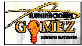 Iluminaciones Gómez